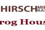 online radio Hirschmilch Prog House, radio online Hirschmilch Prog House,