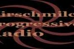 online radio Hirschmilch Progressive Radio, radio online Hirschmilch Progressive Radio,