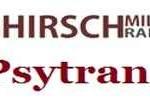 online radio Hirschmilch Psytrance Radio, radio online Hirschmilch Psytrance Radio,