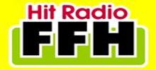 online radio Hit Radio FFH, radio online Hit Radio FFH,