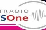 online radio HitRadio MsOne, radio online HitRadio MsOne,
