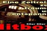 online radio Hitbox FM, radio online Hitbox FM,