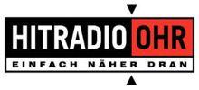 online radio Hitradio Ohr, radio online Hitradio Ohr,