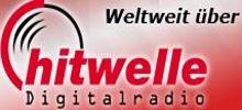 online radio Hitwelle Radio, radio online Hitwelle Radio,