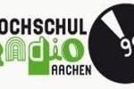 online radio Hochschul Radio Aachen, radio online Hochschul Radio Aachen,
