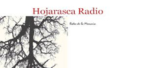Hojarasca Radio, Online Hojarasca Radio, live broadcasting Hojarasca Radio