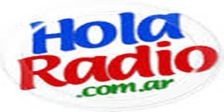 online radio Hola Radio, radio online Hola Radio,