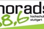 online radio Horads Radio, radio online Horads Radio,