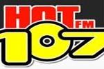 Hot 107 FM, online radio Hot 107 FM, live broadcasting Hot 107 FM