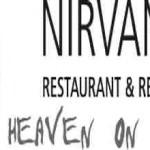 Hotel Nirvana Radio, Online Hotel Nirvana Radio, live broadcasting Hotel Nirvana Radio