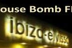 online radio House Bomb FN, radio online House Bomb FN,