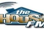 online radio House FM, radio online House FM,