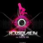 online radio House Time FM, radio online House Time FM,