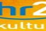 online radio Hr2 Kultur Radio, radio online Hr2 Kultur Radio,