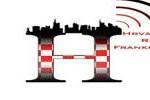 online radio Hrvatski Radio Frankfurt, radio online Hrvatski Radio Frankfurt,