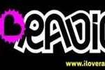 online radio I Love Radio, radio online I Love Radio,