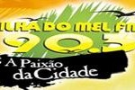 Ilha Do Mel FM, Online radio Ilha Do Mel FM, live broadcasting Ilha Do Mel FM