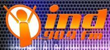 Ind FM, Online radio Ind FM, live broadcasting Ind FM