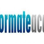 online radio Informate Aca 101.9 FM, radio online Informate Aca 101.9 FM,
