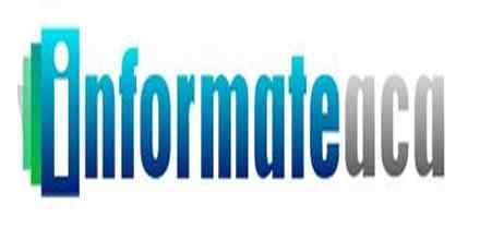online radio Informate Aca 106.3 FM, radio online Informate Aca 106.3 FM,