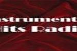 Instrumental Hits, Online radio Instrumental Hits, live broadcasting Instrumental Hits