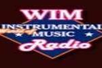 Instrumental Music, online radio Instrumental Music, live broadcasting Instrumental Music