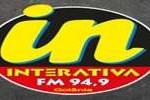 Interativa FM, Online radio Interativa FM, live broadcasting Interativa FM