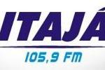 Itaja FM, online radio Itaja FM, live broadcasting Itaja FM