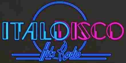 Italo Disco Hits, Online radio Italo Disco Hits, live broadcasting Italo Disco Hits