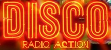 online radio Italo Disco Radio, radio online Italo Disco Radio,