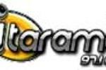 Itarama FM, Online radio Itarama FM, live broadcasting Itarama FM