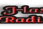 online radio J Last Radio, radio online J Last Radio,