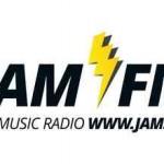 online radio JAM FM New Music Radio, radio online JAM FM New Music Radio,