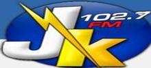JK FM, Online radio JK FM, live broadcasting JK FM