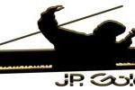 JP Gold, Online radio JP Gold, live broadcasting JP Gold