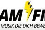 online radio Jam FM 93.6, radio online Jam FM 93.6,