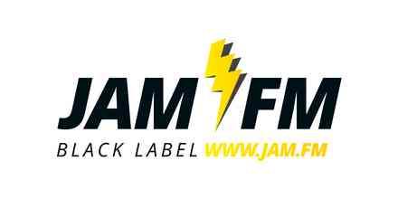 online radio Jam FM Black Label, radio online Jam FM Black Label,
