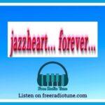Jazz Heart Radio online