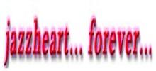Jazz Heart Radio,live Jazz Heart Radio,