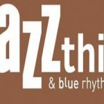 online radio Jazz Thing, radio online Jazz Thing,
