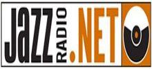 online radio JazzRadio, radio online JazzRadio,