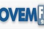 Jovem FM, Online radio Jovem FM, live broadcasting Jovem FM