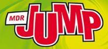 online radio Jump Radio, radio online Jump Radio,