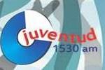 Juventud 1530, online radio Juventud 1530, live broadcasting Juventud 1530