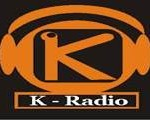 K Radio,live K Radio,live K Radio Broadcasting,
