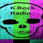 online radio K Rock Radio, radio online K Rock Radio,