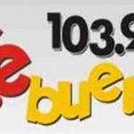 KE BUENA 103.9 FM, online radio KE BUENA 103.9 FM, live broadcasting KE BUENA 103.9 FM