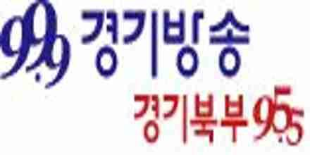 KFM 99.9,live KFM 99.9,live KFM 99.9 Broadcasting,