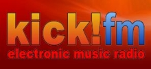 online radio KICK FM Germany, radio online KICK FM Germany,