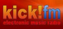 online radio KICK FM Germany, radio online KICK FM Germany,